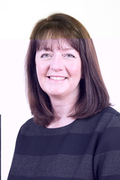 Alison Tavaré