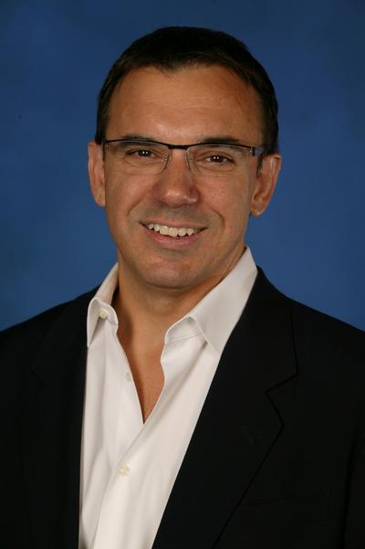 Alessandro Giacobbe