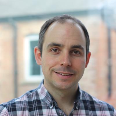 Matt Lovell