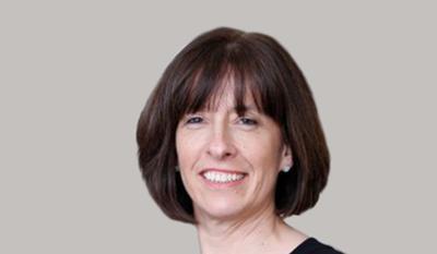 Sarah Elkin
