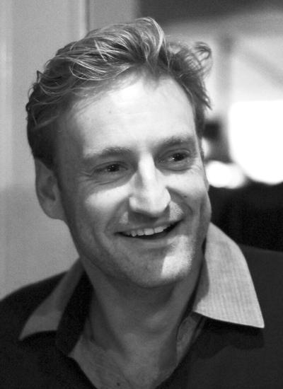 Hugo Lewis