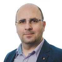 Hristo Radichev
