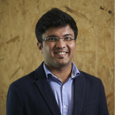Gaurav Mallawat