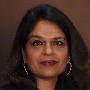 Sonia Malik