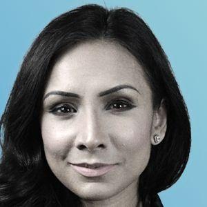 Jasmine Kundra