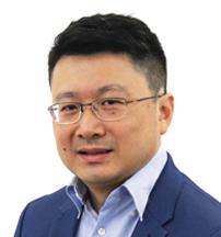 Charles Loh