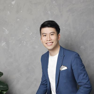 Alex Yee