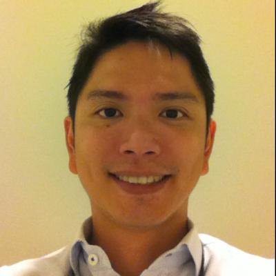 Jason Cheng