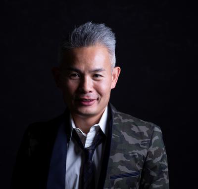 Sean Tan