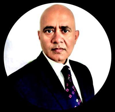 Rishab Sood