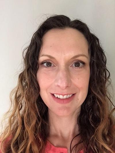 Melissa Cochrane