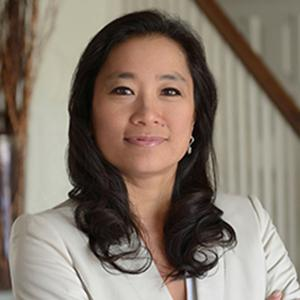 Bernardine Wu
