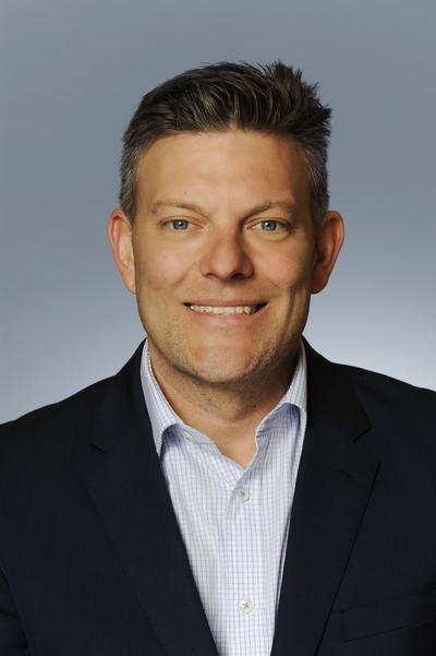Martin Koderisch