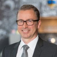 Thomas Friedlmayer