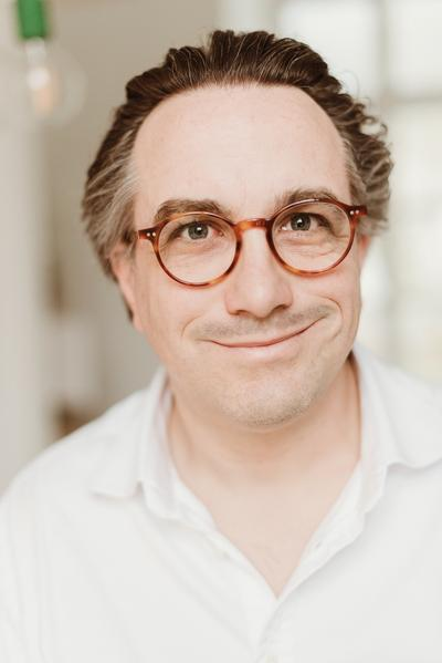 Thomas Tilmann