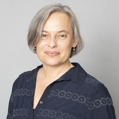 Susi Miller