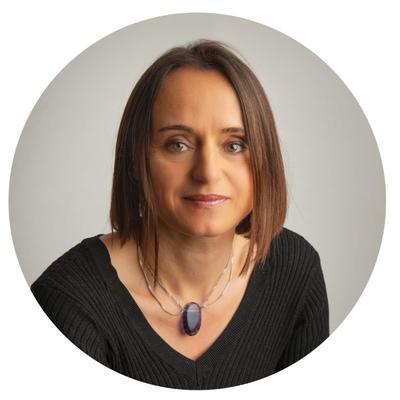 Nadine Buis Lecomte
