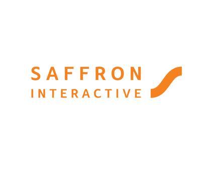 Expert from Saffron Interactive