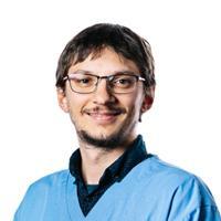 Carlo Anselmi