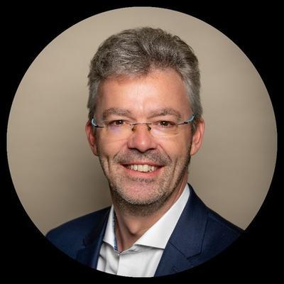 Henk Ritmeester