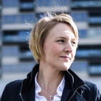 Corinna Brandt