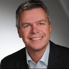 Markus Weisbecker