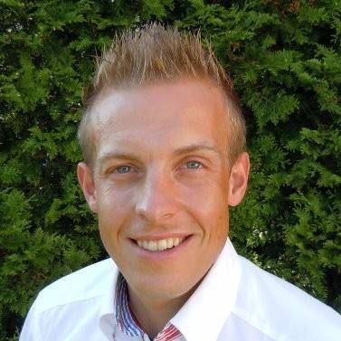 Hannes Klingenhofer
