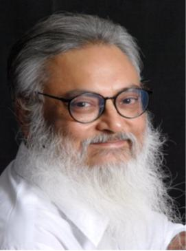 Dhananjaya Sharma