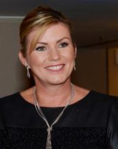 Diane Bayliss