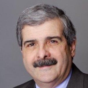 Peter Creticos