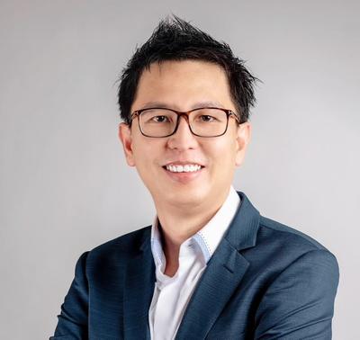 Lau Boon Peng