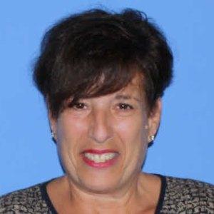 Audrey Savas