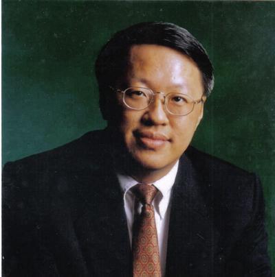 Dr. Lee Hing Yan