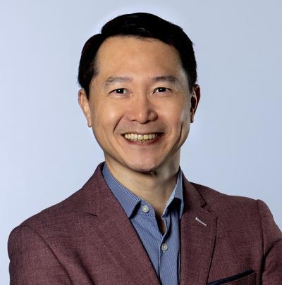 David Siah