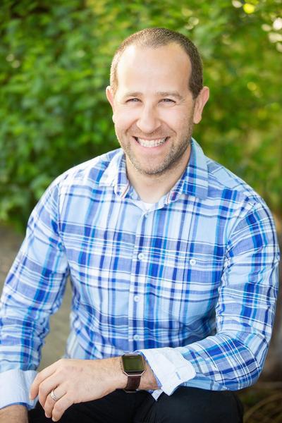 Josh Vaisman