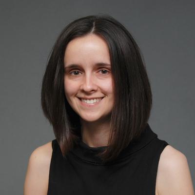 Laura Selmic