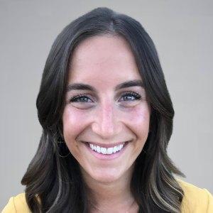 Kelsey Glaser