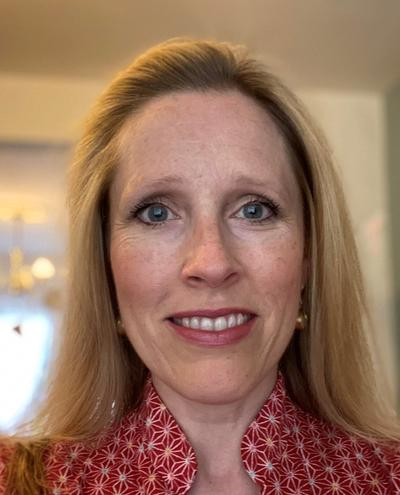 Natalie Pattison