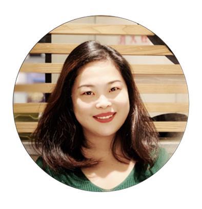 Vita Chang