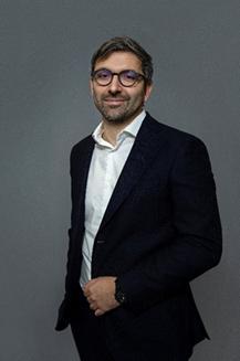 Leonid Dovladbegyan