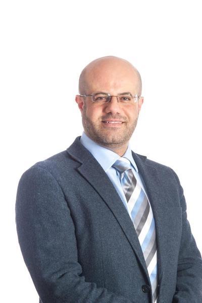 Rani Khatib