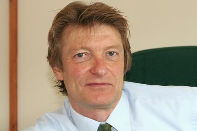 Nigel Plummer