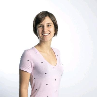 Eliana Cameira