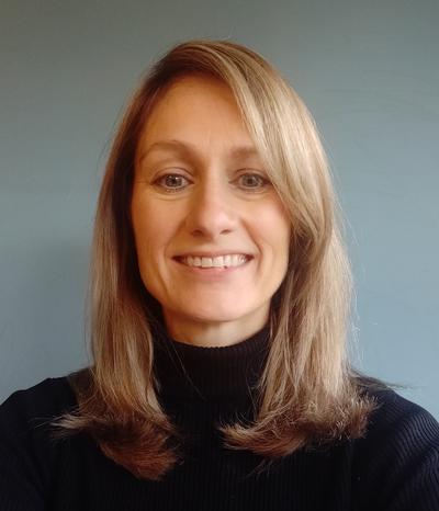 Tracy Lyons