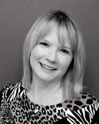Karen Penfold