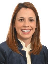 Kelsey Flott