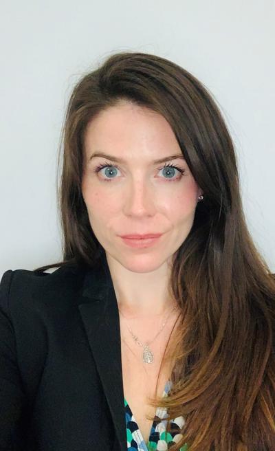 Ciara Duffy