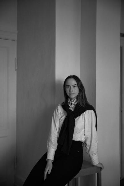Rhya Johnston-Wallace