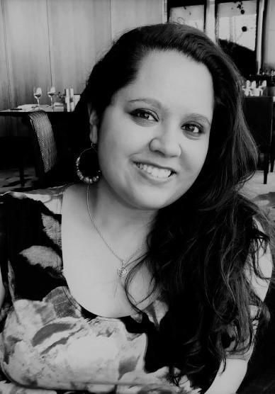 Chaandni Sharma
