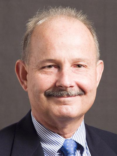 Robert DuFort